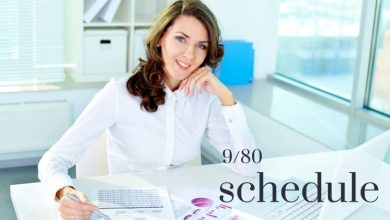 Photo of How Does a 9/80 Schedule Help Your Business and How to Implement It