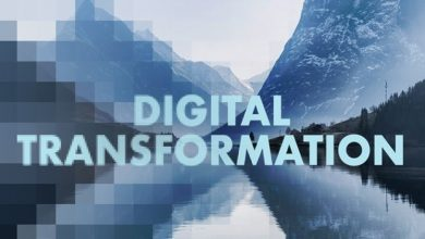 Photo of How Is Digital Transformation Changing Marketing?