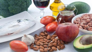 Photo of How To Manage Cholesterol With Diet?