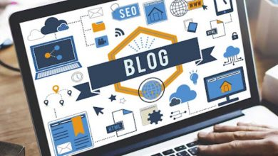 Photo of How can entrepreneurs create seo-friendly blog posts?