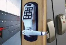 Photo of How to find the best locksmith near you