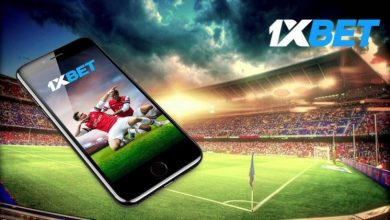 Photo of Join the affiliate program of 1xBet today