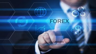 Photo of Online Forex Broker Tips – Choosing the Right One For You