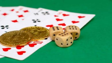 Photo of Popularity of Bitcoin Casinos in Japan