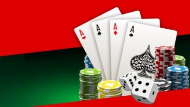 Photo of Secrets of a successful casino – An Overview