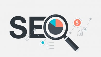Photo of Should You Opt for SEO Services or Do It Yourself?