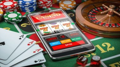 Photo of Step by step instructions to Succeed at the Online Casino with Minimal expenditure