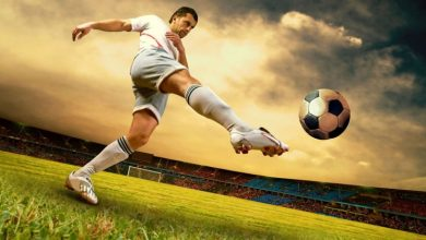 Photo of Tips for Winning at Online Football Betting