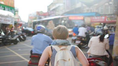 Photo of Tips to Make your Expat Life Safe and Enjoyable