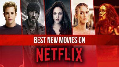 Photo of Netflix | Net flix | Watch the New Movies on Netflix