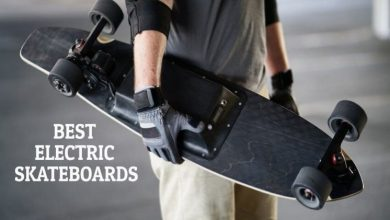 Photo of What are the Advantages of having an E-Skateboard?