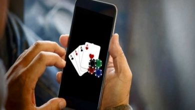 Photo of What are the pros of playing mobile casino games?
