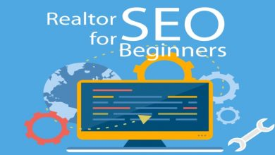 Photo of Why is Real Estate SEO Different from Standard SEO?