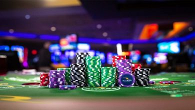 Photo of Why is security at casinos important and how to go about it