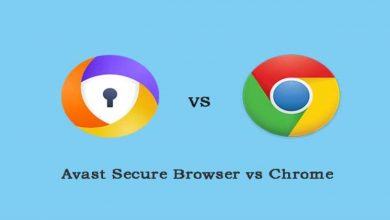 Photo of Avast Secure Browser vs. Chrome: A Binary Opposition in Terms of Security