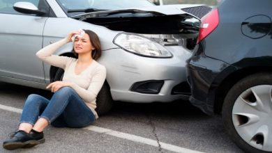 Photo of Car Accidents: How Much Do Your Pain and Suffering Worth?