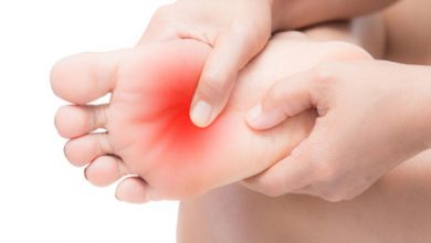 Photo of Providing Acute Diagnosis and Treatment of Neuropathy in New Jersey