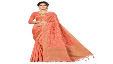 Photo of Buy Cotton Sarees Online