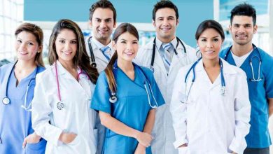 Photo of Why Indian Students prefer to study MBBS in the Philippines.