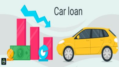 Photo of Top 5 common car loan mistakes to avoid