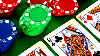 Photo of Singapore Trusted Online Casino: A Guide to Win in Life