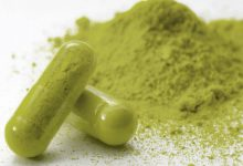 Photo of Kratom capsules- The most convenient way to consume kratom with no unpleasant taste