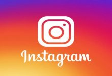 Photo of 4 Reasons on Why is it the best idea to Buy Instagram Followers