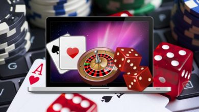 Photo of Best Live Casino Software Provider in Singapore