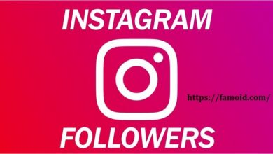 Photo of BEST WAY TO GET REAL USERS AS FOLLOWERS ON INSTAGRAM