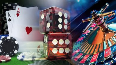 Photo of Best Slot Games of Thailand to play in 2021