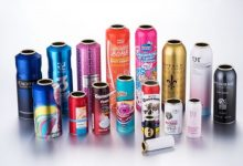 Photo of The Application of Aluminum MIST sprays