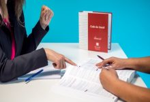 Photo of How to find a good employment lawyer