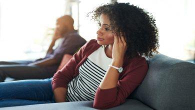 Photo of Female infidelity: Why are women unfaithful?
