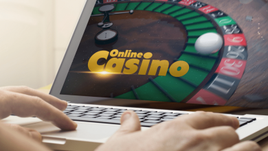 Photo of Freelance Writing for Online Casinos Sites