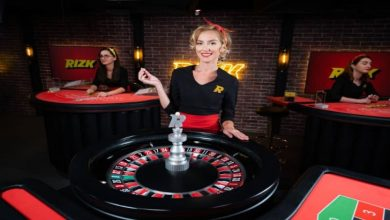 Photo of Having Fun with Live Casino Games