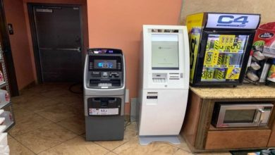 Photo of How Bitcoin ATMs in St. Louis, Missouri Can Give You Access to Instant Money