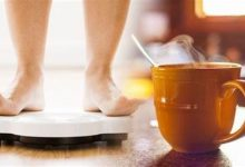 Photo of How Drinking Dark Roast Coffee Improves Weight Loss