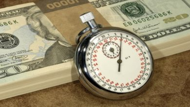 Photo of How do Wage and Hour Attorneys help employees?