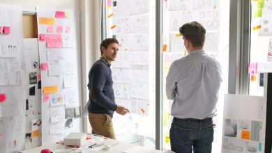 Photo of How to Hire a Reputable Design Consultant