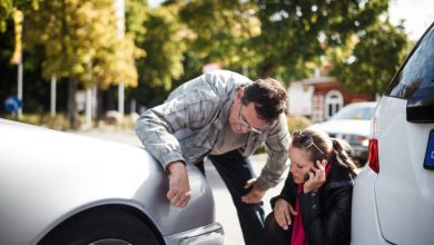 Photo of How to Prepare Yourself Before Going to Car Crash Attorney