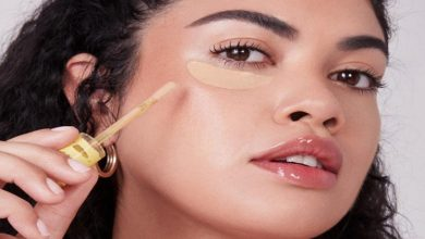 Photo of Look Ageless with the Help of the Right Concealer for Your Skin