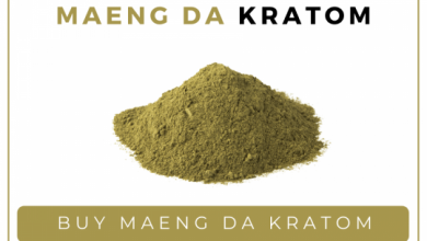 Photo of Maeng Da Kratom-Strains and a lot of varieties discussed in detail with its main origin and other essential aspects