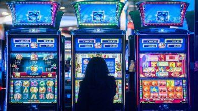 Photo of Online Casino Video Slots in Australia Are Gaining Popularity