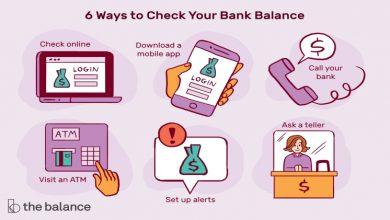 Photo of Online Money Transfer Methods – 6 Popular Methods