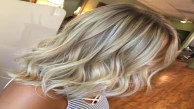 Photo of Some Best Tips For Get Wave Hair Style