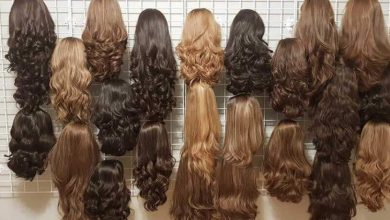 Photo of The most effective method to Buy U part wigs