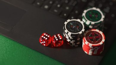 Photo of The things You Need To Know About sports Betting In Korea
