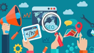 Photo of To Improve Your Online Sales – You Need To Be Using Search Engine Optimisation