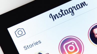 Photo of Top 5 Tips To Increase The Instagram Follower And To Grow Your Instagram