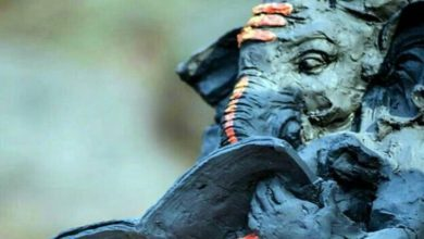 Photo of Understanding the Uniqueness and Significance of Lord Ganesha's Sculptures
